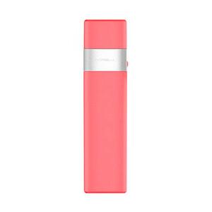 Купить Портативная батарея MiPow Power Tube 3000L Pink