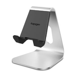 Купить Подставка Spigen Mobile Stand S310 для мобильных устройств
