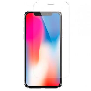 Купить Защитное стекло oneLounge Mocolo Glass для iPhone 11 Pro/X/XS