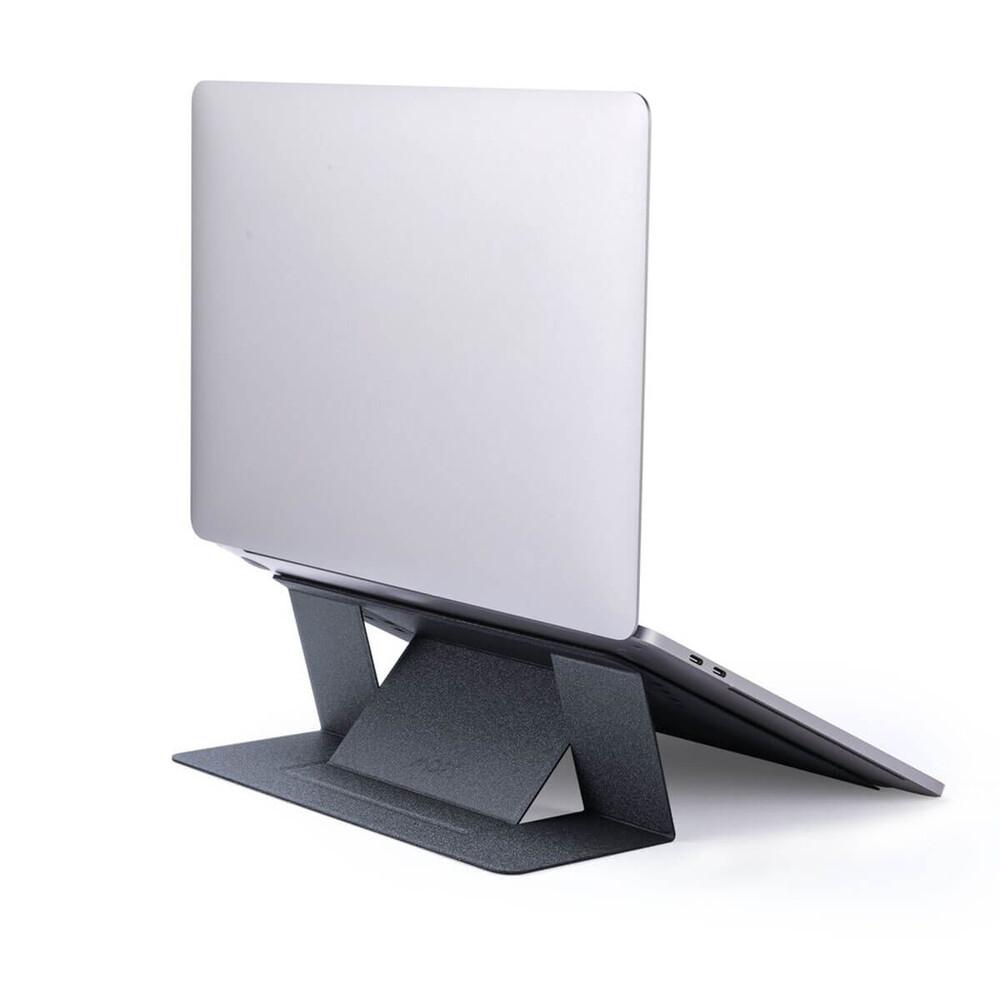 Купить Регулируемая подставка MOFT Laptop Stand Universal для MacBook