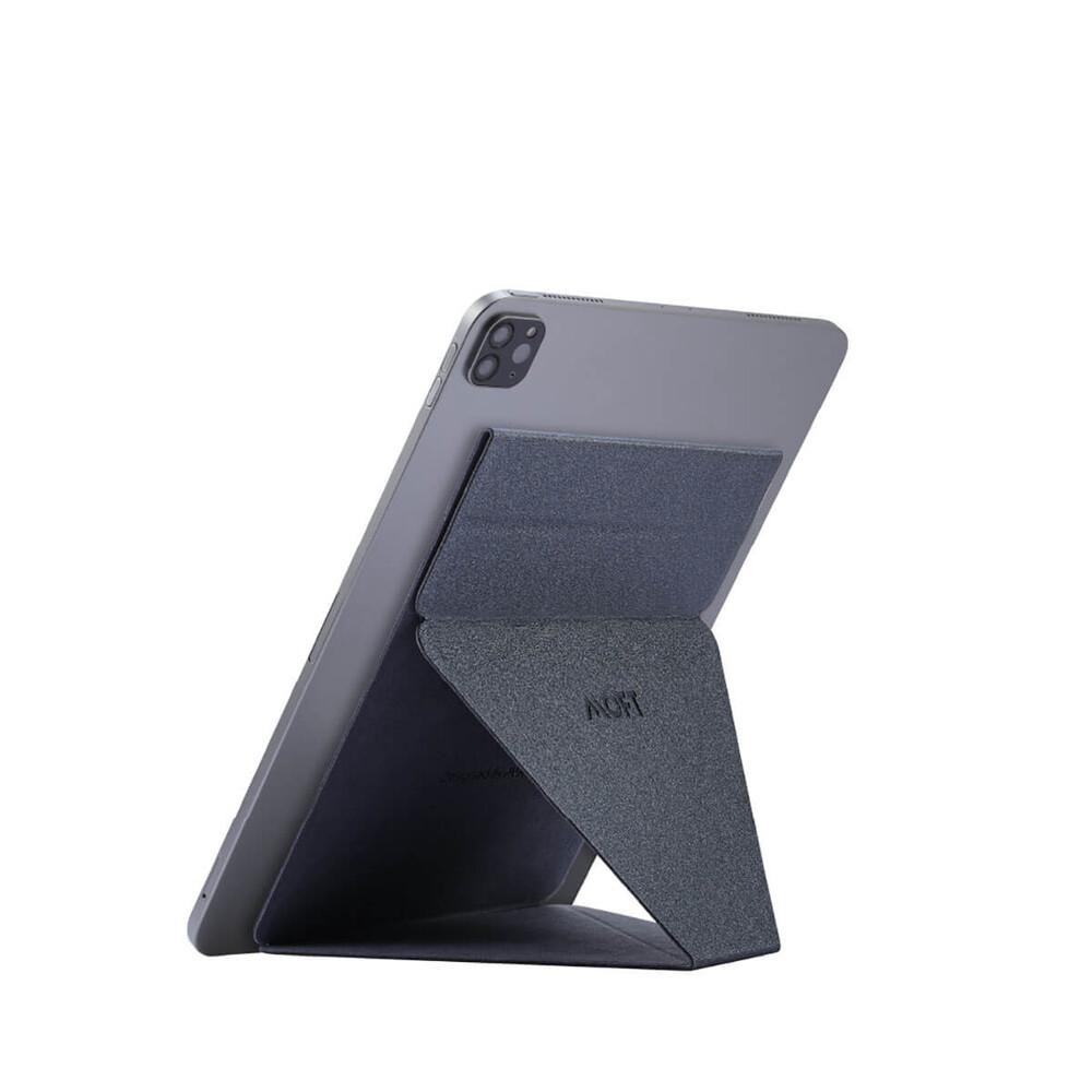 Купить Регулируемая подставка MOFT X Tablet Stand для iPad