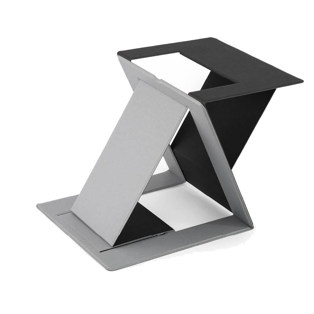 Купить Подставка-столик MOFT Z 5-in-1 Sit-Stand Desk для ноутбука (MacBook)   iPad