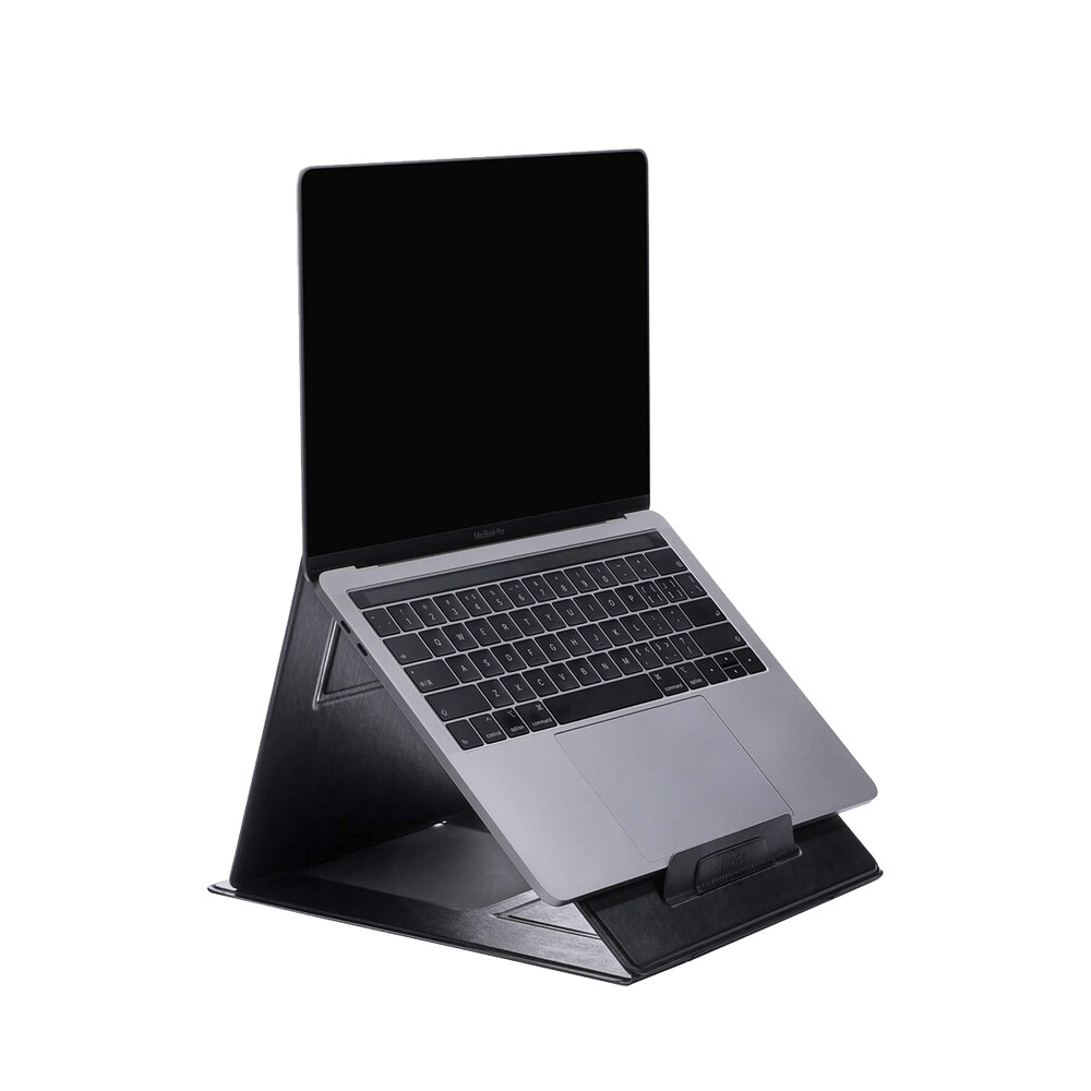 Подставка-столик MOFT Z 5-in-1 Sit-Stand Desk для ноутбука (MacBook) | iPad
