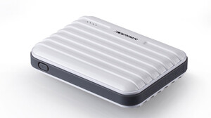 Купить Белый внешний аккумулятор MOMAX iPower GO 8400mAh