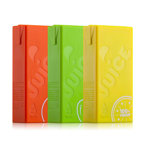 Купить Внешний аккумулятор MOMAX iPower Juice 4400mAh для iPhone/iPad/iPod/Mobile