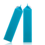 Внешний аккумулятор MOMAX iPower Milk 2600mAh Blue