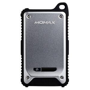 Купить Водонепроницаемый противоударный аккумулятор MOMAX iPower TOUGH 2