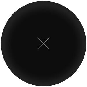 Купить Беспроводное зарядное устройство Momax Q.Pad X 10W Black