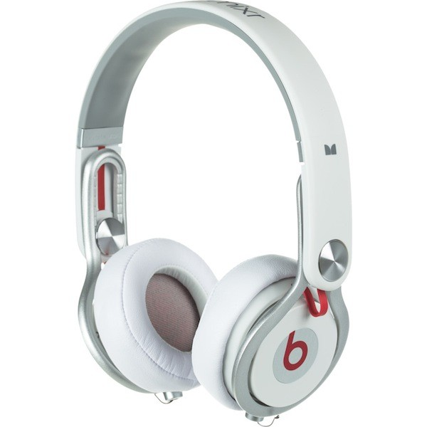 Наушники Monster Beats MixR by Dr. Dre
