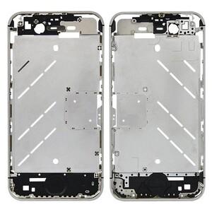Купить Корпус для iPhone 4, 4S