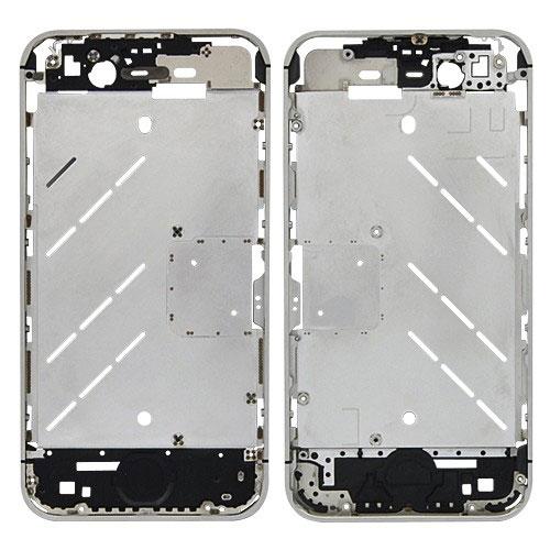 Корпус для iPhone 4, 4S