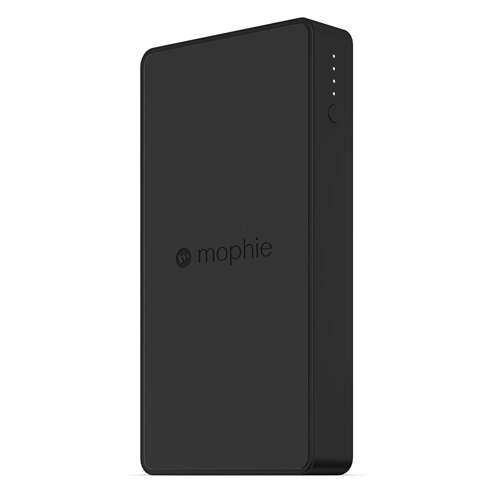Портативный внешний аккумулятор Mophie Charge Force Powerstation 10000mAh
