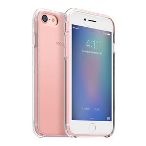 Купить Магнитный чехол Mophie Hold Force Base Case Rose Gold Gradient для iPhone 7/8