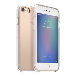 Купить Магнитный чехол Mophie Hold Force Base Case Gold Gradient для iPhone 7/8