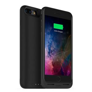 Купить Чехол-аккумулятор Mophie Juice Pack Air Black для iPhone 7 Plus/8 Plus