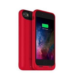 Купить Чехол-аккумулятор Mophie Juice Pack Air PRODUCT (RED) для iPhone 7/8