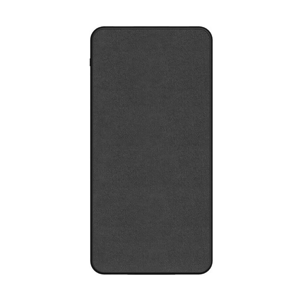 Внешний аккумулятор Mophie Powerstation XXL Black 20000mAh