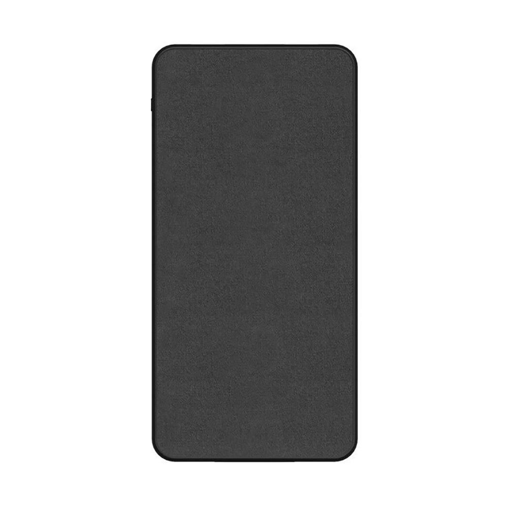 Купить Внешний аккумулятор Mophie Powerstation XXL Black 20000mAh