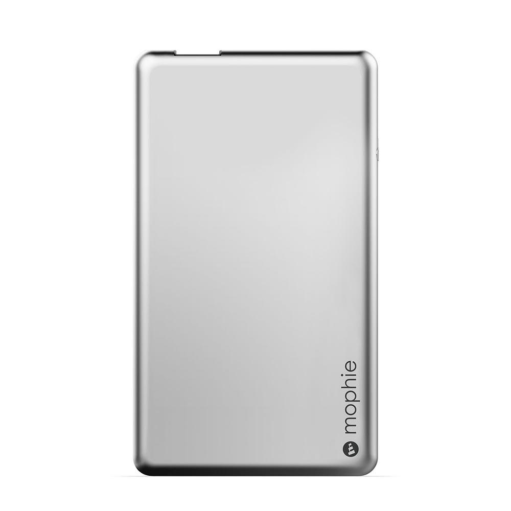 Внешний аккумулятор Mophie Powerstation 2X 4000mAh