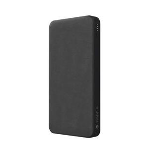 Купить Внешний аккумулятор Mophie Powerstation PD (10000 mAh)