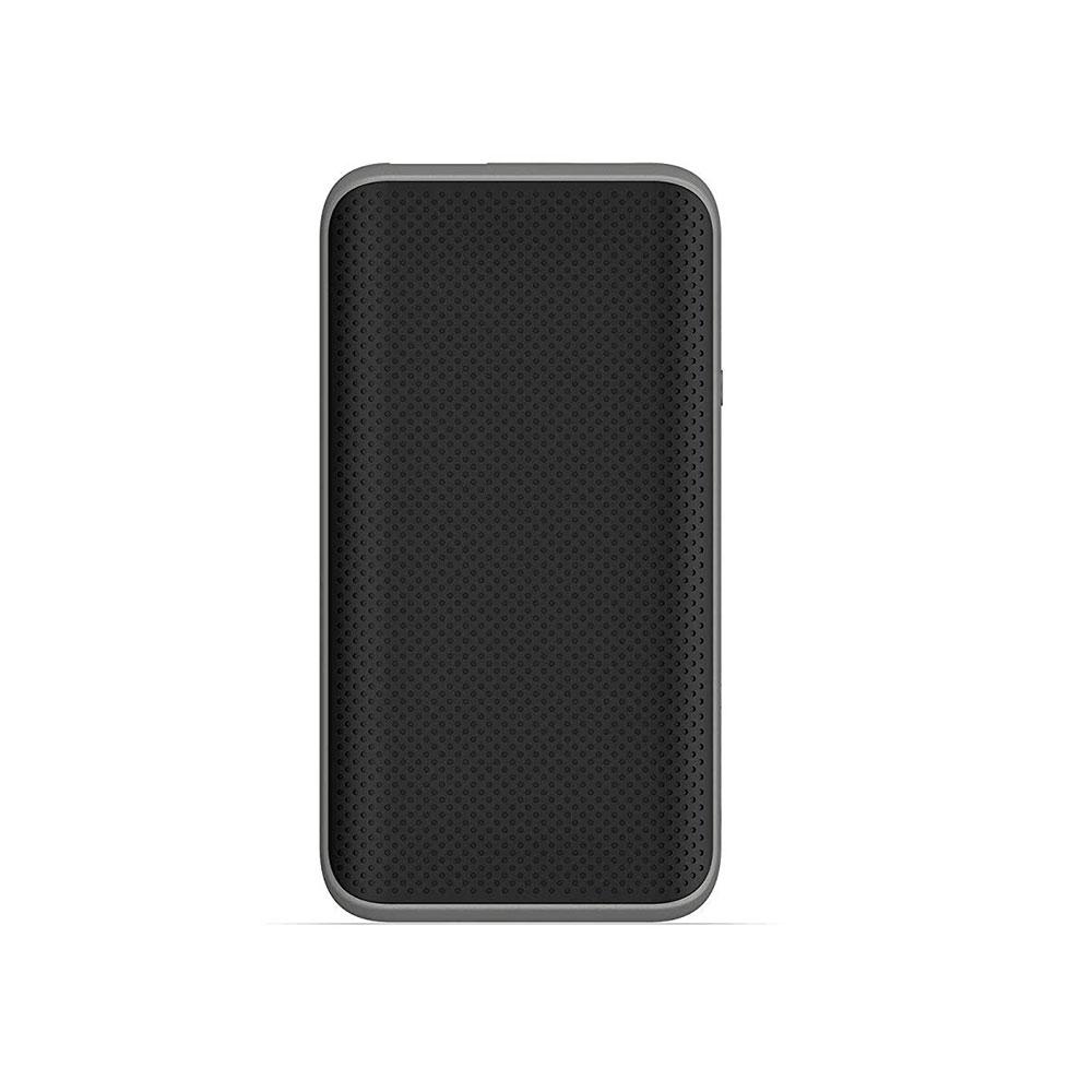 Внешний аккумулятор Mophie Powerstation PD USB-C 6700mAh