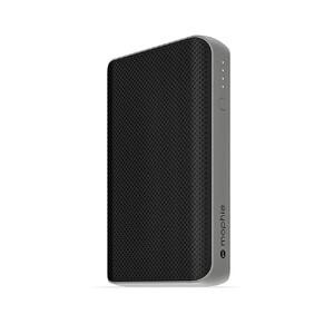 Купить Внешний аккумулятор Mophie Powerstation PD XL USB-C 10050mAh