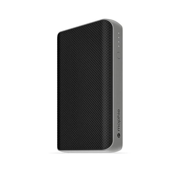 Внешний аккумулятор Mophie Powerstation PD XL USB-C 10050mAh