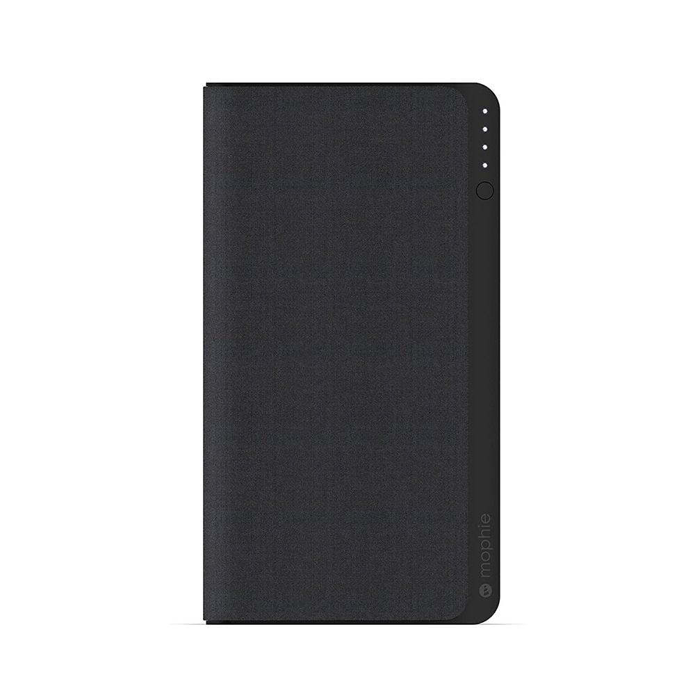 Купить Внешний аккумулятор Mophie Powerstation USB-C XXL 19500mAh Black