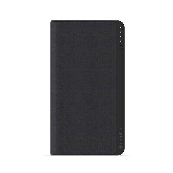Внешний аккумулятор Mophie Powerstation USB-C XXL 19500mAh Black