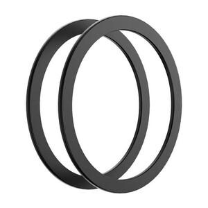Купить Магнитное кольцо MagSafe Mophie Snap Adapter (2 шт)