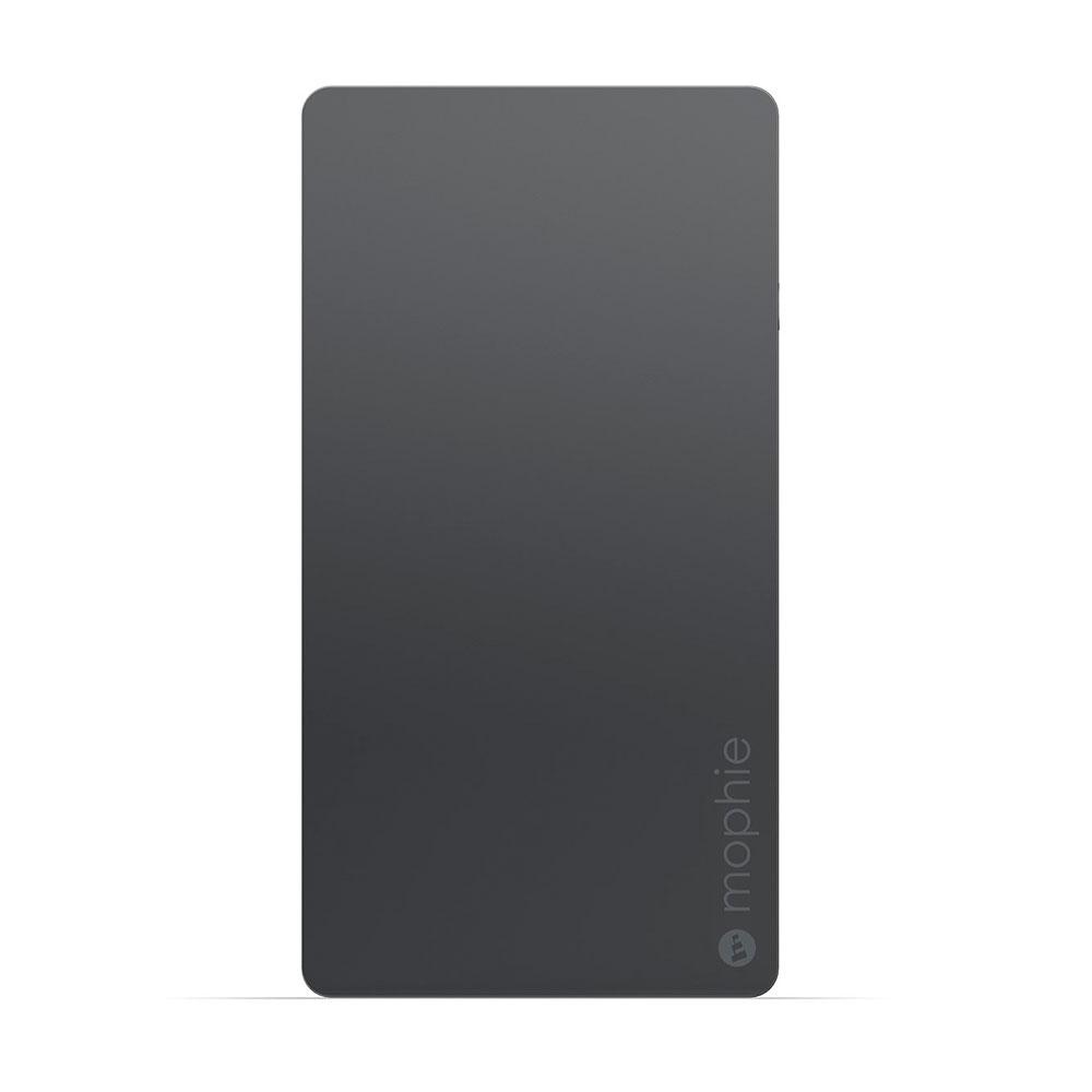 Купить Внешний аккумулятор с памятью Mophie Spacestation 6000mAh 64Gb