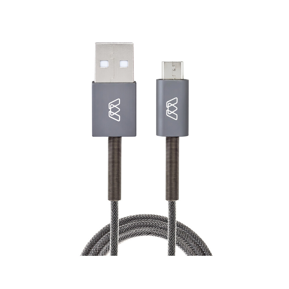 Cable iphone фантом с обратным разъемом защита объектива белая combo выгодно