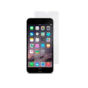 Купить Защитное стекло Moshi AirFoil Glass для iPhone 6/6s Plus
