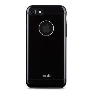 Купить Защитный чехол Moshi Armour Jet Black для iPhone 7/8