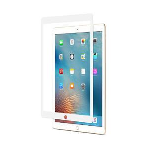 "Защитная пленка Moshi iVisor AG White для iPad Pro 12.9"""