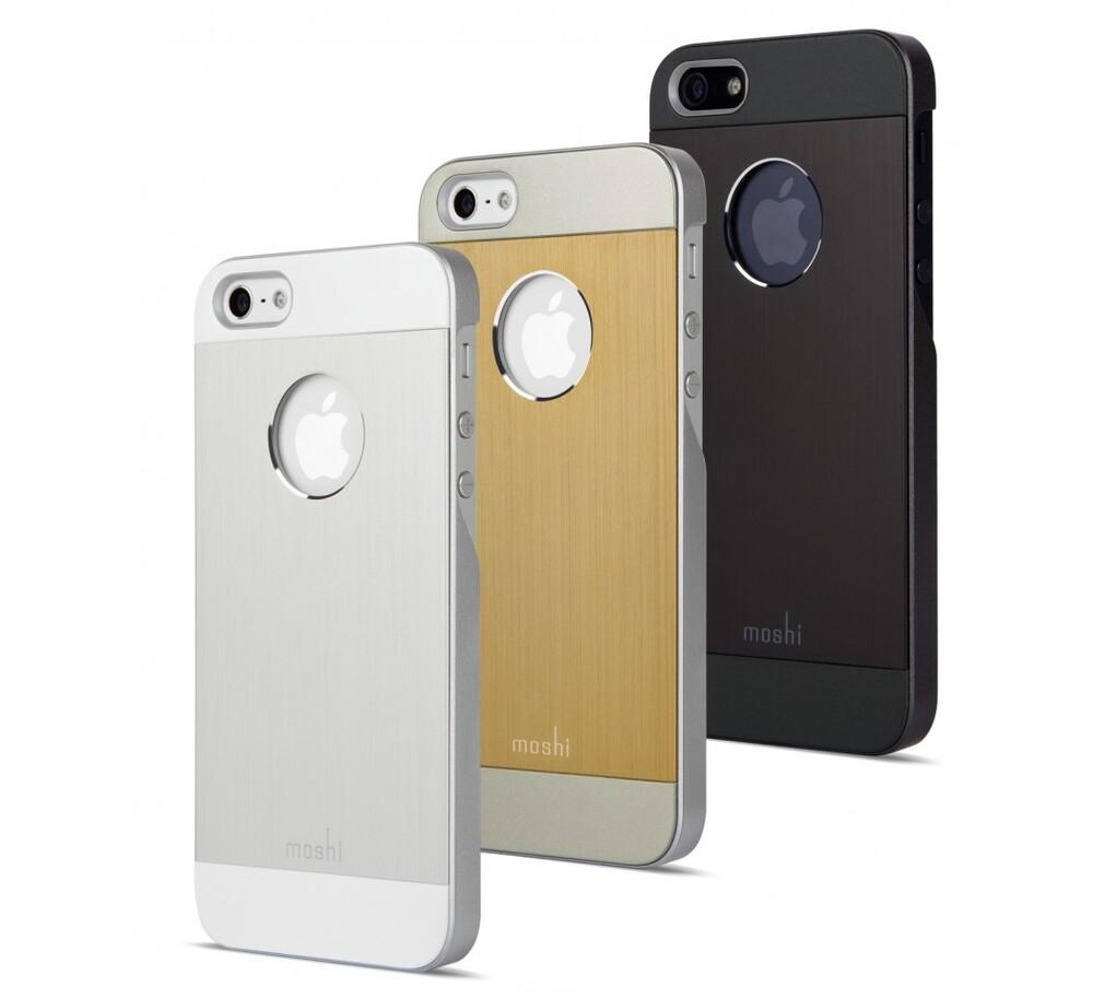 Купить iphone 5 se википедия - c