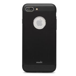 Купить Защитный чеxол Moshi Armour Onyx Black для iPhone 7 Plus/8 Plus
