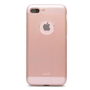 Купить Защитный чеxол Moshi Armour Golden Rose для iPhone 7 Plus