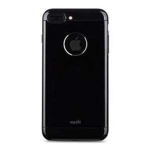Купить Защитный чеxол Moshi Armour Jet Black для iPhone 7 Plus/8 Plus