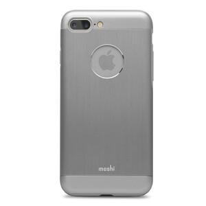 Купить Защитный чеxол Moshi Armour Gunmetal Gray для iPhone 7 Plus/8 Plus