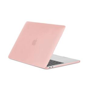 """Купить Чехол Moshi iGlaze Blush Pink для MacBook Pro 13"""" (2016/2017) with Touch Bar"""