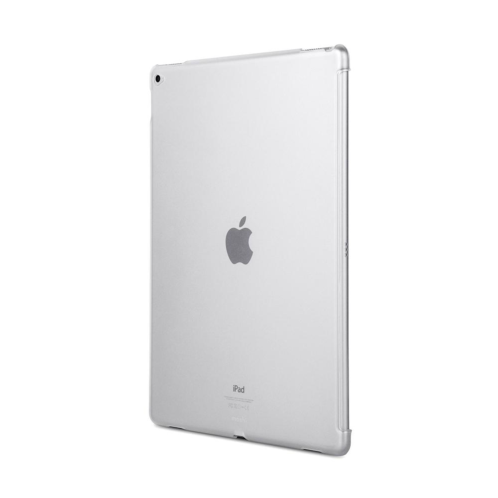 """Купить Прозрачный чехол Moshi iGlaze для iPad Pro 12.9"""""""