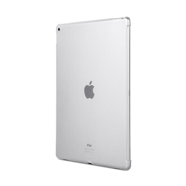 """Прозрачный чехол Moshi iGlaze для iPad Pro 12.9"""""""