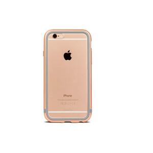 Купить Чехол Moshi iGlaze Luxe Satin Gold для iPhone 6/6s
