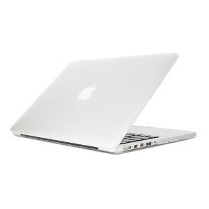 """Купить Чехол-накладка Moshi iGlaze Stealth Clear для MacBook Pro 13"""" Retina"""
