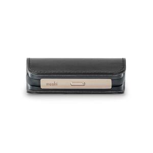 Купить Портативный внешний аккумулятор Moshi IonBank 3K Portable Battery 3200mAh Onyx Black