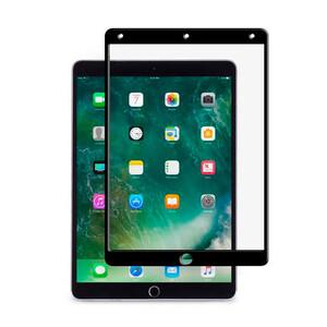 """Купить Защитная пленка Moshi iVisor AG Black для iPad Pro 10.5"""""""