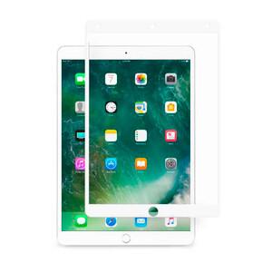 "Купить Защитная пленка Moshi iVisor AG White для iPad Pro 10.5"""
