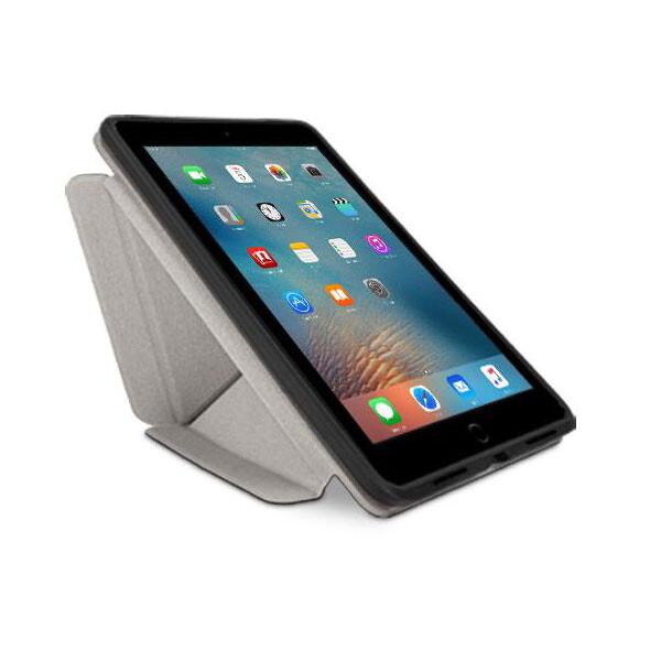 "Чехол-подставка Moshi MetaCover для iPad Pro 9.7"""