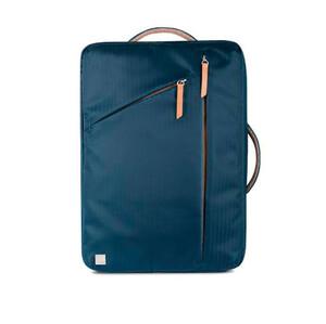 Купить Рюкзак Moshi Venturo Bahama Blue